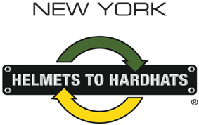 NY Helmets to Hardhats New York